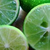 Lemon-Tree-